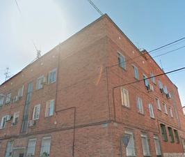 Wohnung en Verkauf en Calle de Laviana / San Blas