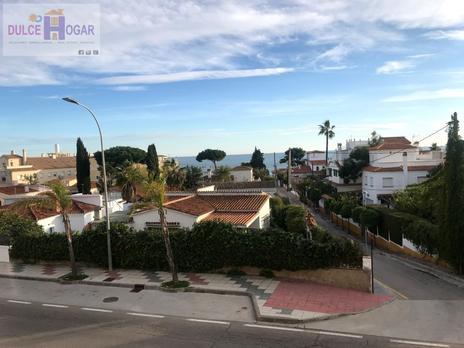 Inmuebles de DULCE HOGAR de alquiler en España