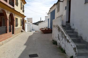 Finca rústica de alquiler con opción a compra en Málaga Capital