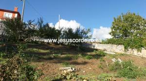 Terreno en Venta en Texosa / Gondomar