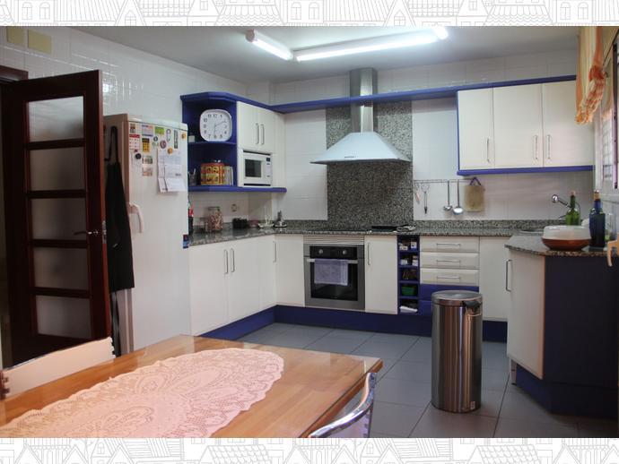 Casa adosada en olesa de montserrat en olesa de montserrat zona centro 140807441 fotocasa - Piso alquiler olesa de montserrat ...