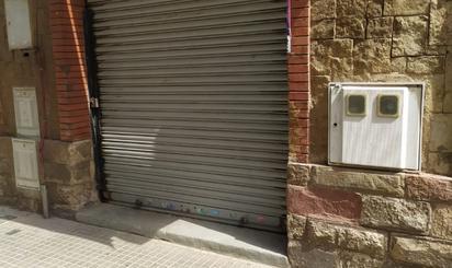 Locales en venta en Olesa de Montserrat