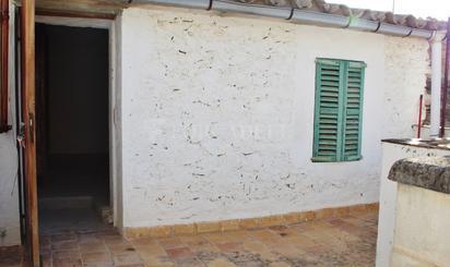 Casa o chalet en venta en Binissalem