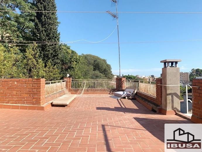 Foto 1 von Country house in Horta