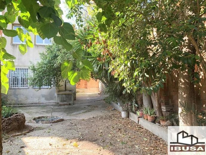 Foto 3 von Country house in Horta