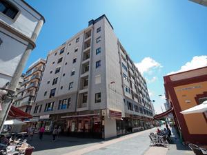 Pisos de compra en Gran Canaria