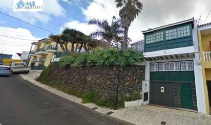 Finca rústica en venta en El Calvario, 104, Tacoronte - Los Naranjeros