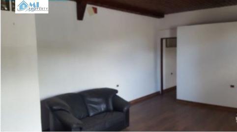 Foto 2 de Casa o chalet en venta en Ratiño, 35 San Antonio - Las Arenas, Santa Cruz de Tenerife