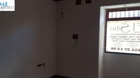 Foto 3 de Casa o chalet en venta en Ratiño, 35 San Antonio - Las Arenas, Santa Cruz de Tenerife