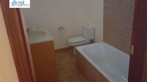 Foto 5 de Casa o chalet en venta en Ratiño, 35 San Antonio - Las Arenas, Santa Cruz de Tenerife