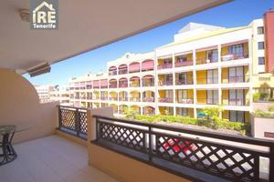 Apartamento en Venta en Puerto Santiago ,eliminar Ciudad / Santiago del Teide