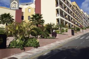 Apartamento en Venta en Puerto Santiago ,playa de la Arena / Santiago del Teide