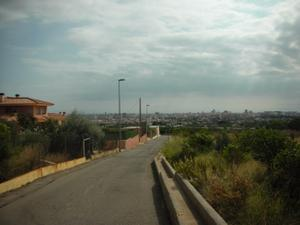 Terreno Residencial en Venta en Urbanizacion Tossal Gros / Norte