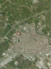 Terreno Residencial en Venta en Joan Canos / Camino de Onda - Salesianos - Centro