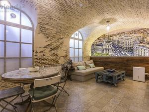 Lofts en venta en Centro, Madrid Capital