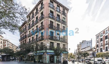Inmuebles de VIVIENDA2 en venta en España