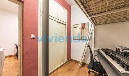 Wohnimmobilien zum verkauf in Madrid Capital
