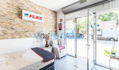 Locales en venta en Chamartín, Madrid Capital