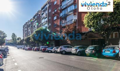 Pisos en venta en Cercanías Méndez Alvaro, Madrid
