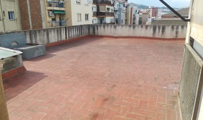 Gebaüde zum verkauf in Sant Andreu, Barcelona Capital