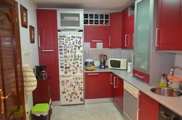Casa adosada en venta en Rozas Centro