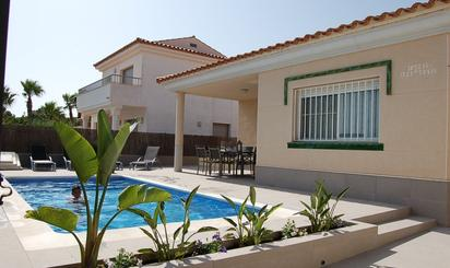 Viviendas y casas en venta en Baix Ebre