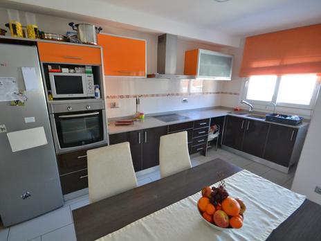 Wohnimmobilien zum verkauf in Baix Ebre