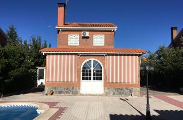 Casa o chalet en venta en Calle Lagos de Covadonga, 502, Pioz