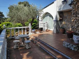 Casas O Chalets En Venta Con Terraza En Valdeaveruelo Fotocasa