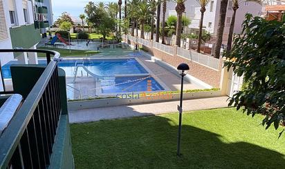 Estudios de alquiler con ascensor en Castellón Provincia