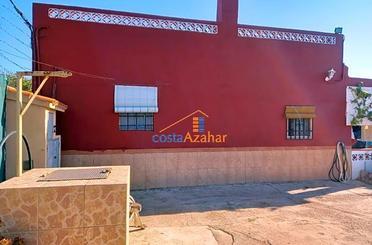 Finca rústica en venta en Castellón de la Plana / Castelló de la Plana