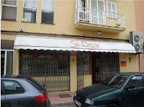 Local Comercial a Es Castell