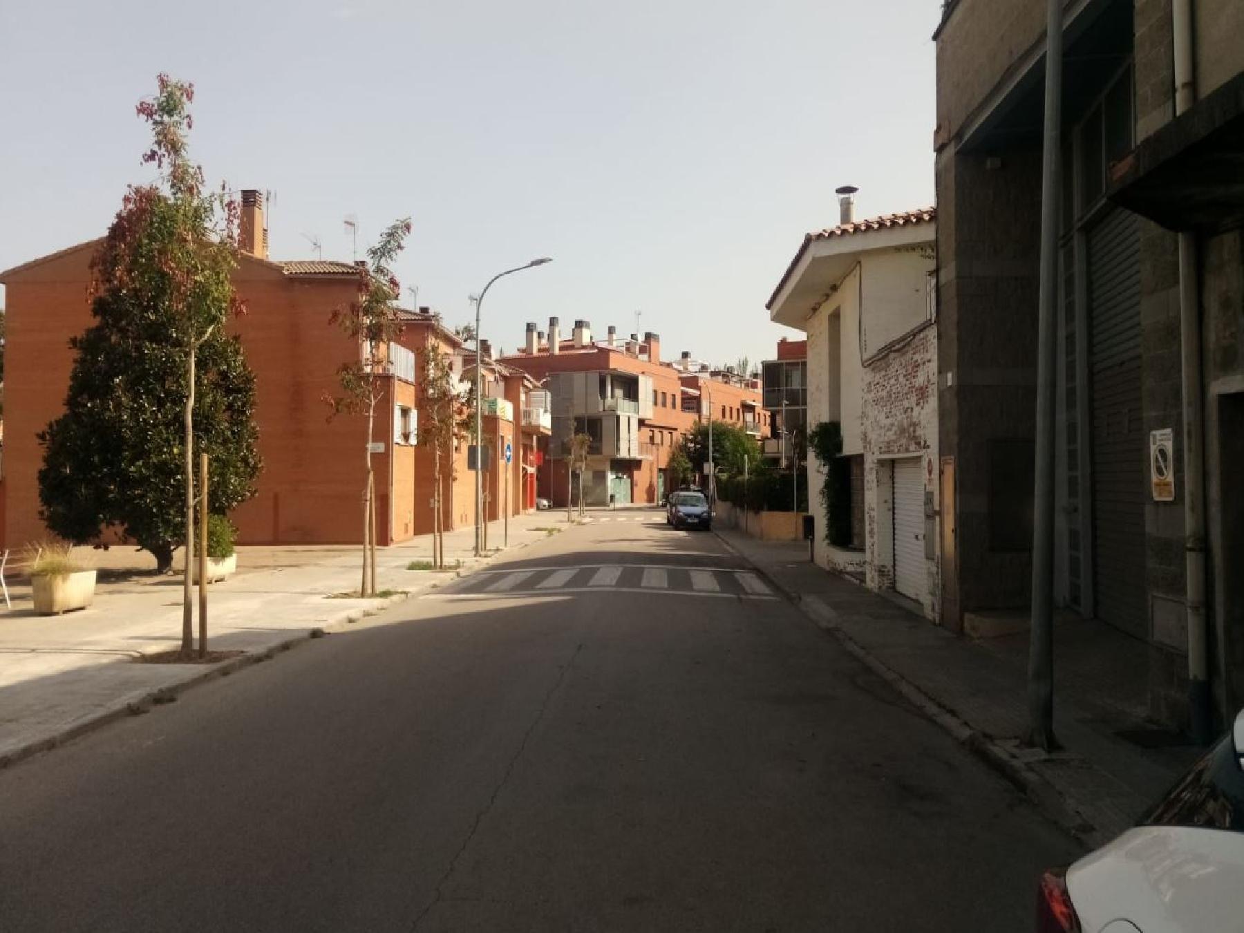 Pis en Vilanova del Vallès