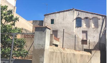 Wohnimmobilien und Häuser zum verkauf in Albons