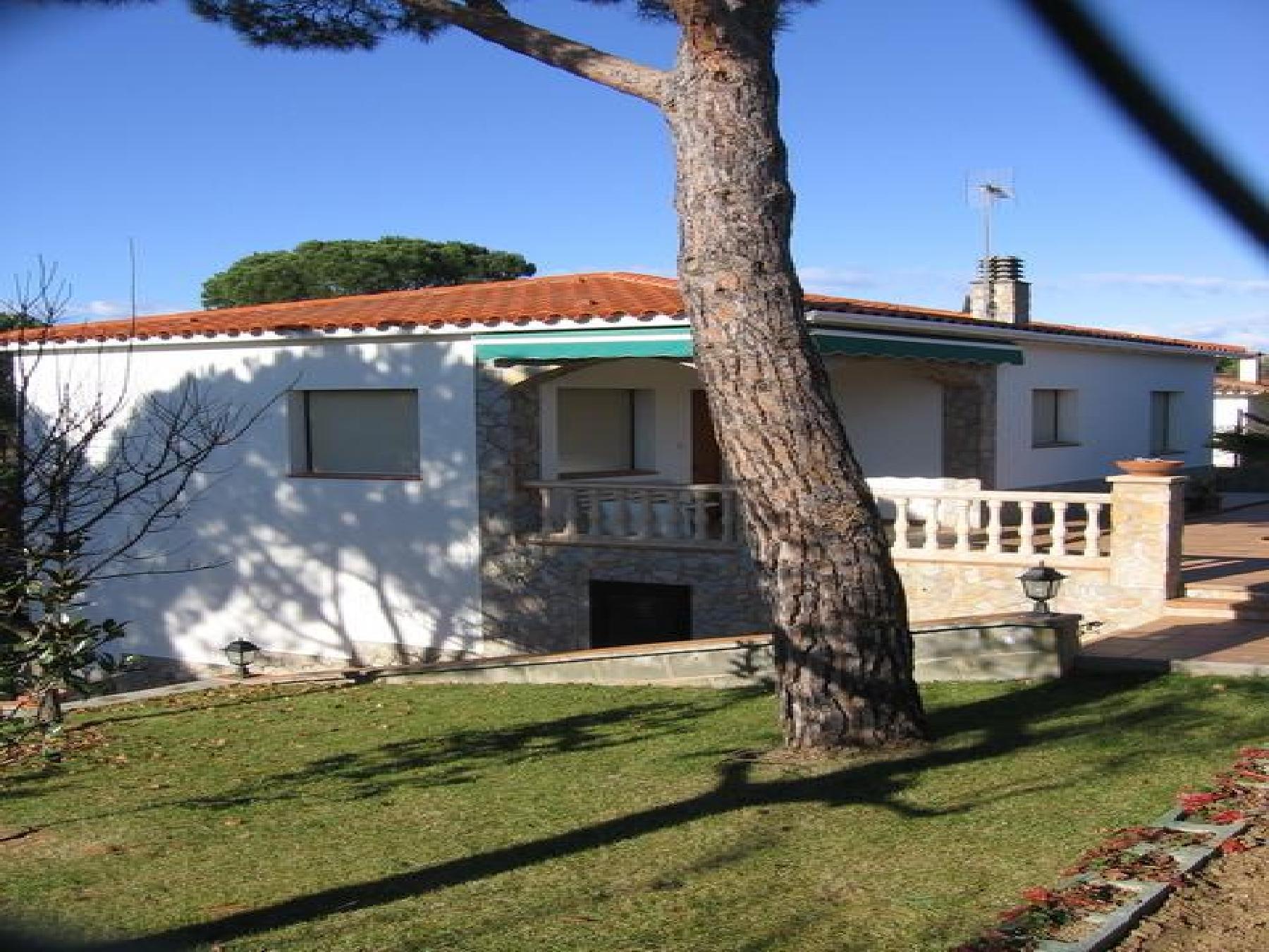 Appartamento in Llagostera