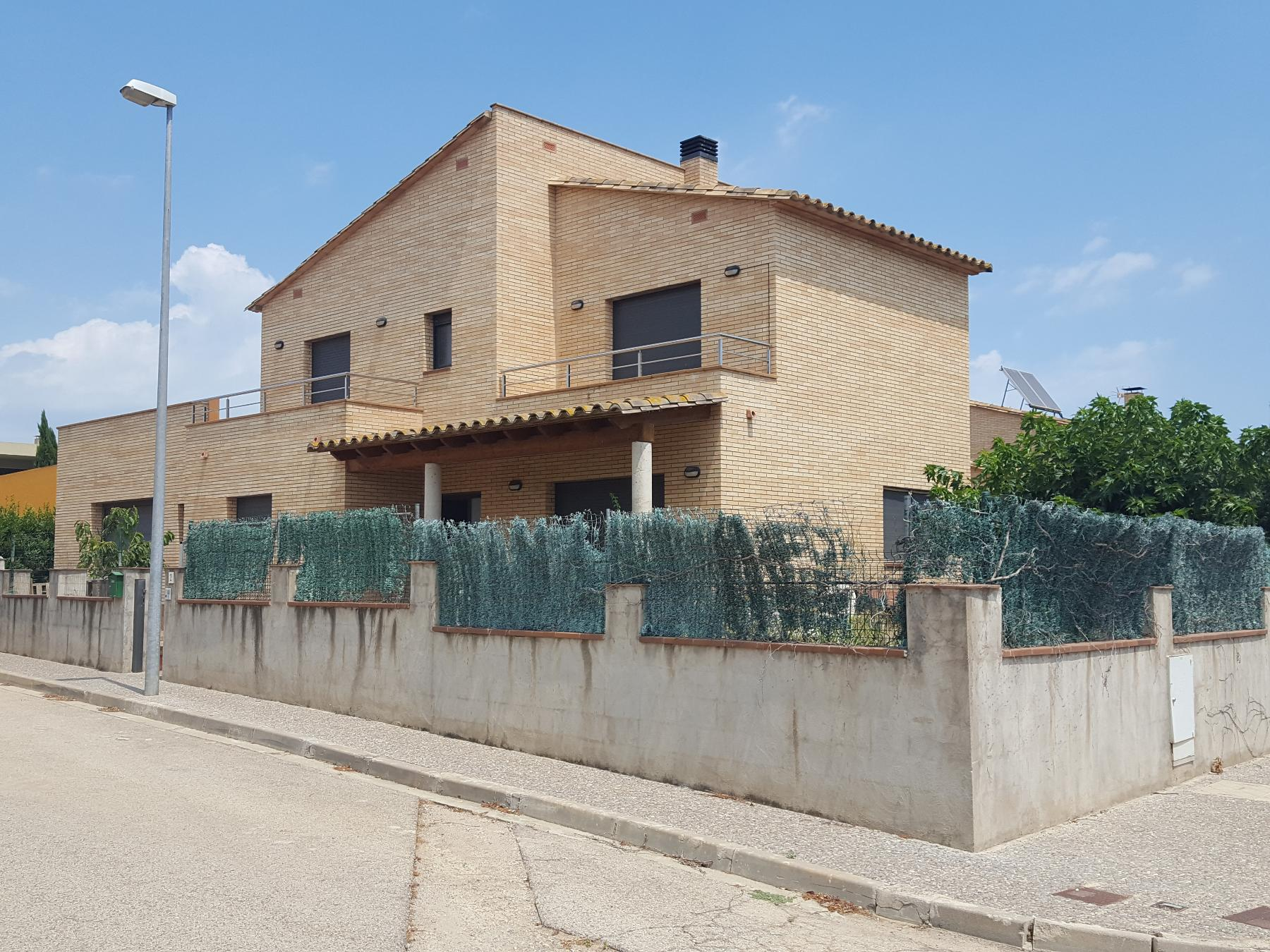 Casa en Tallada d´Empordà (La)