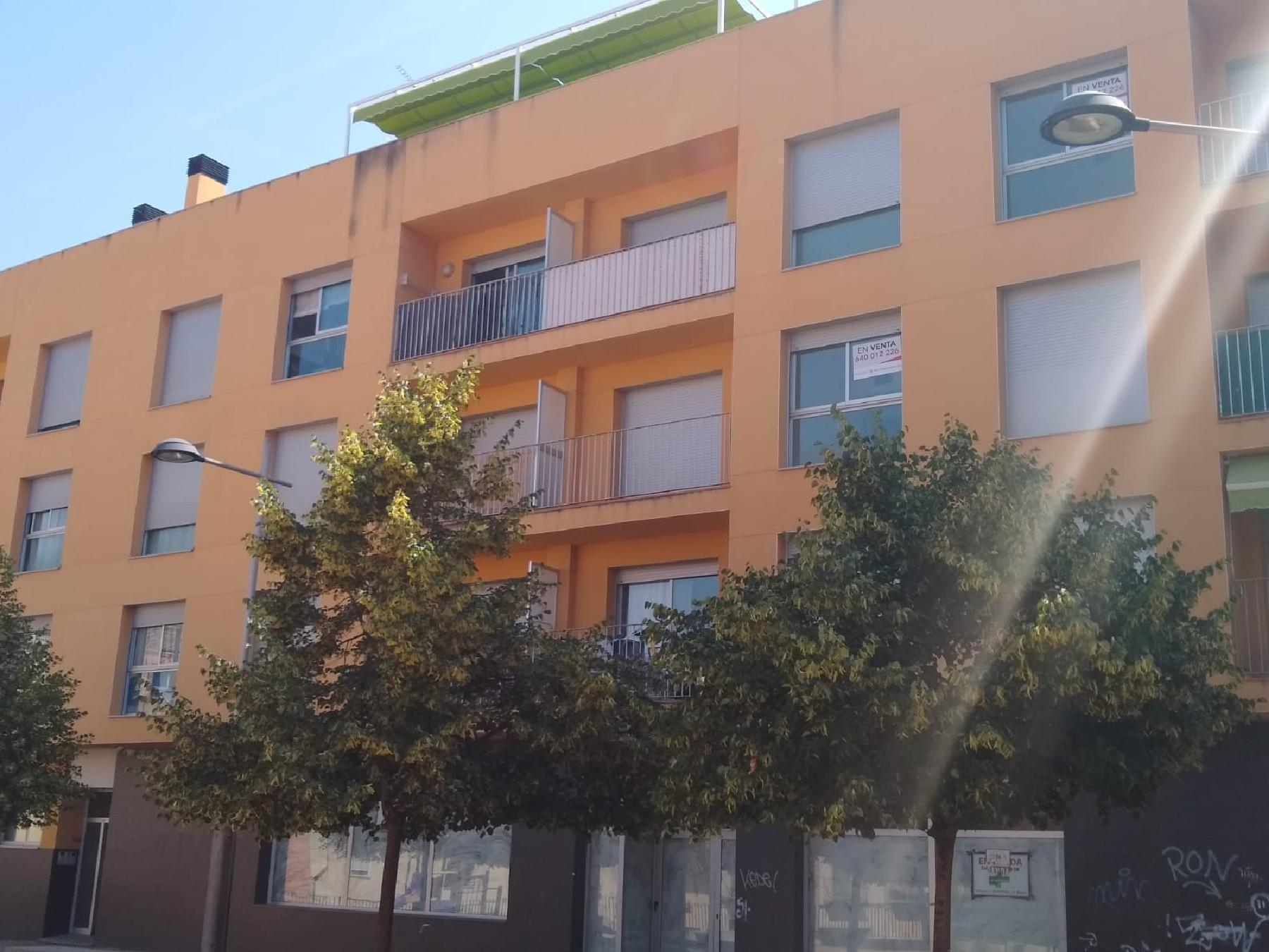 Rent House in Valls