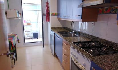 Penthouses for sale at Baix Llobregat Sud