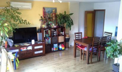 Viviendas y casas en venta con ascensor en Ripollet