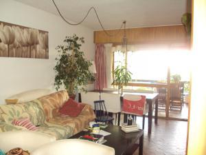 Planta baja en Alquiler con opción a compra en Hoyo de Manzanares, Zona de - Hoyo de Manzanares / Hoyo de Manzanares
