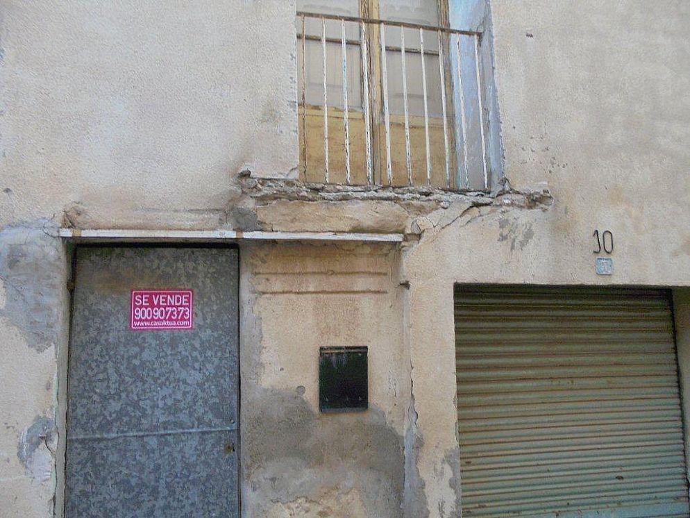 Casa en Albesa