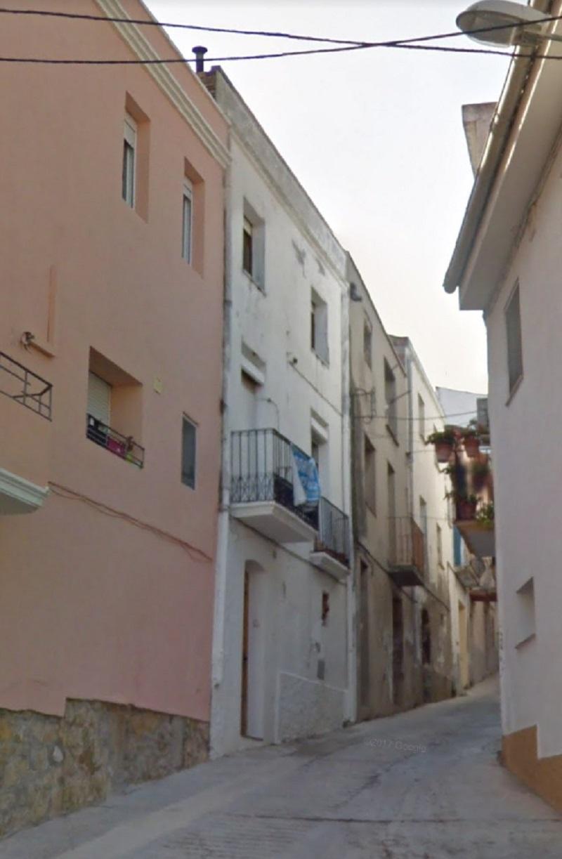 Casa in Riba-roja d´Ebre