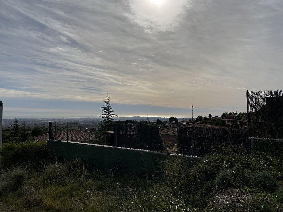 Solar urbà en Castellvell del Camp