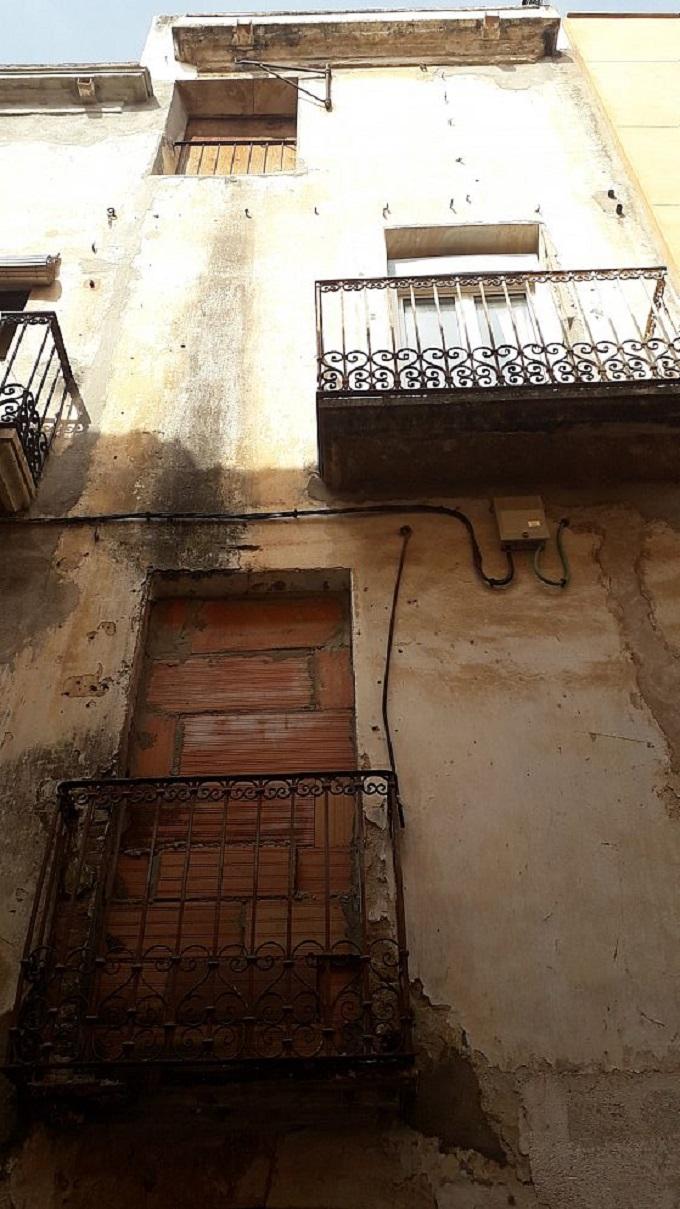 Casa en Vila-seca
