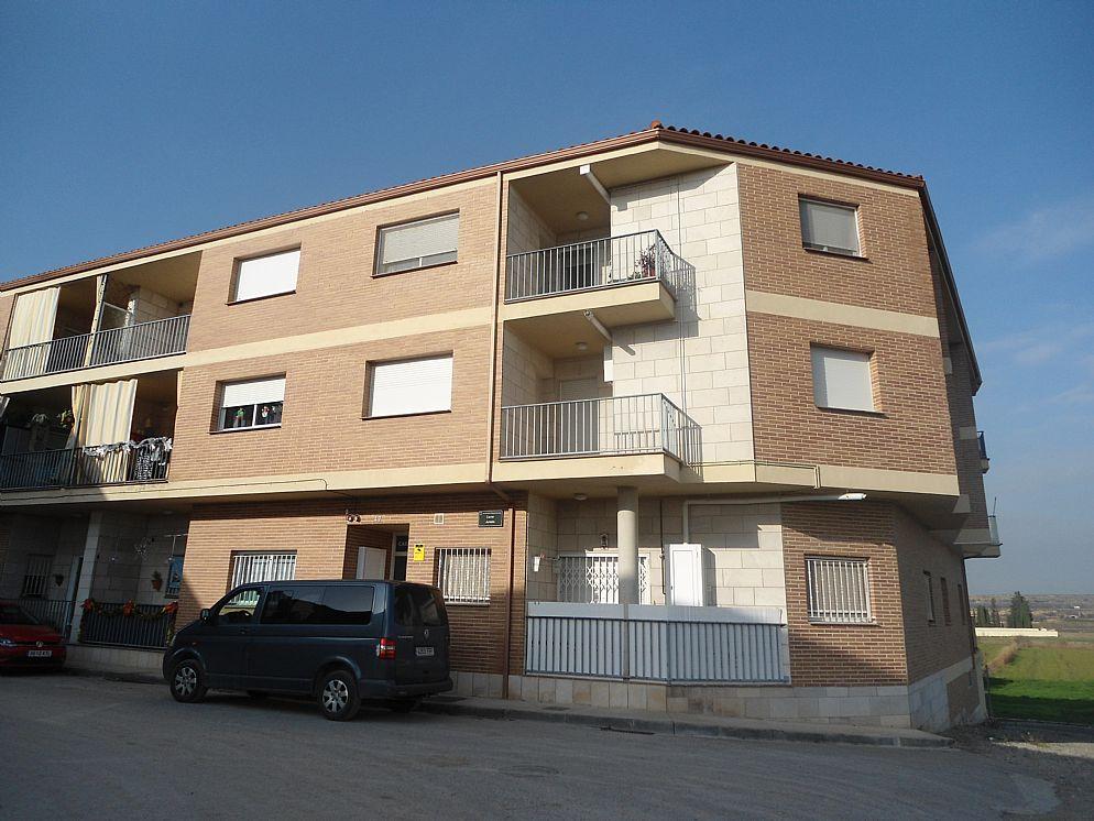 Flat in Puigverd de Lleida