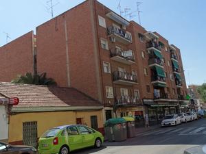 Casas de compra con terraza en Alcalá de Henares
