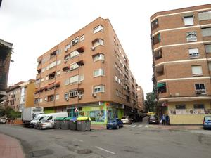 Viviendas en venta con calefacción en España
