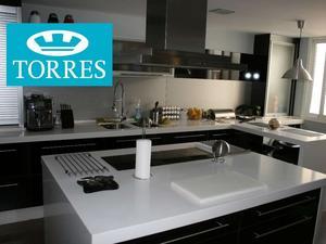 Casas de compra con calefacción en Centro, Málaga Capital