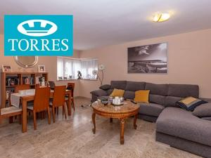 Viviendas de alquiler con opción a compra en Málaga Capital