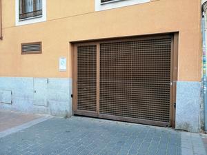Inmuebles de ROAL INMOBILIARIA en venta en España